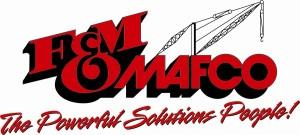 F & M Mafco