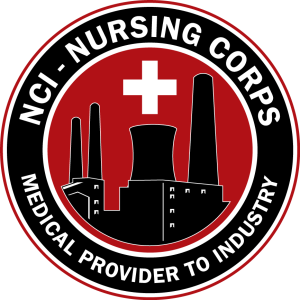 NCI Nursing