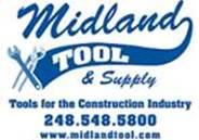 Midland Tool & Supply